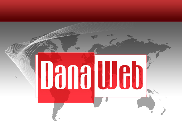 dws2.dk is hosted by DanaWeb A/S